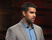 Nabeel Qureshi/Facebook