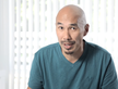 Erasing Hell by Francis Chan video on Youtube